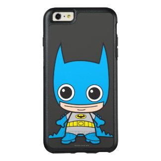 Chibi Batman OtterBox iPhone 6/6s Plus Case