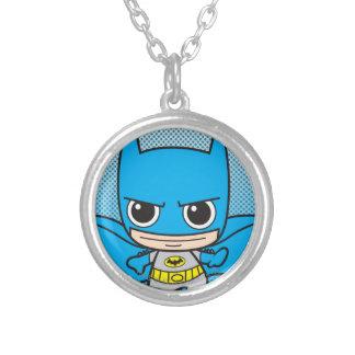 Chibi Batman Running Jewelry