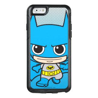 Chibi Batman Running OtterBox iPhone 6/6s Case