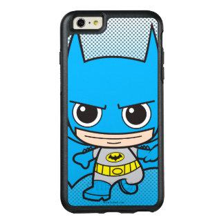 Chibi Batman Running OtterBox iPhone 6/6s Plus Case