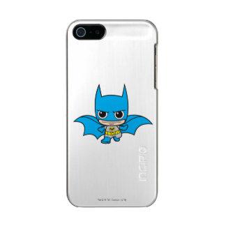 Chibi Batman Running Incipio Feather® Shine iPhone 5 Case