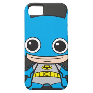 Chibi Batman Tough iPhone 5 Case