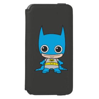 Chibi Batman Incipio Watson™ iPhone 6 Wallet Case