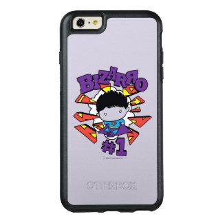 Chibi Bizarro #1 OtterBox iPhone 6/6s Plus Case