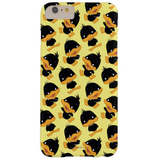 Chibi DAFFY DUCK™ Barely There iPhone 6 Plus Case