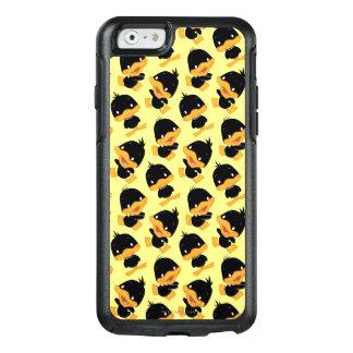 Chibi DAFFY DUCK™ OtterBox iPhone 6/6s Case
