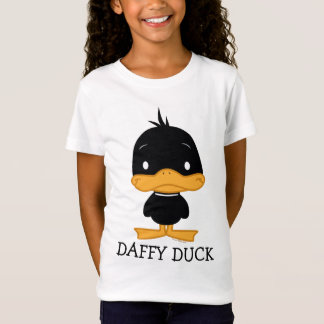 Chibi DAFFY DUCK™ T-Shirt