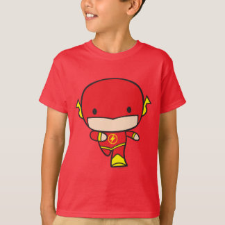 Chibi Flash T-Shirt