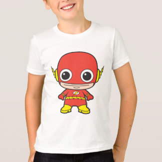 Chibi Flash T-Shirt