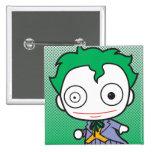 Chibi Joker Button