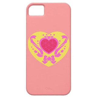 Chibi Moon iPhone 5 Case