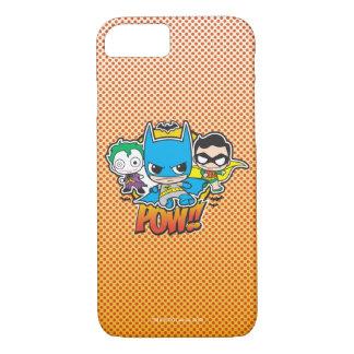 Chibi Pow iPhone 7 Case
