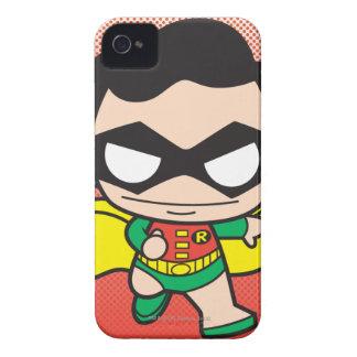 Chibi Robin iPhone 4 Cases