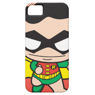 Chibi Robin Case For The iPhone 5