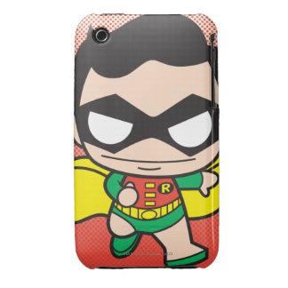 Chibi Robin iPhone 3 Case