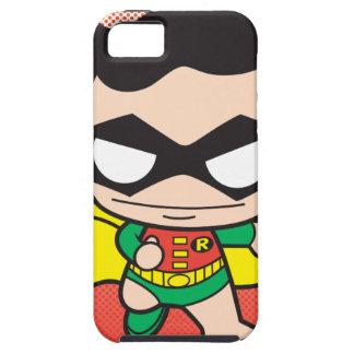Chibi Robin iPhone 5 Case