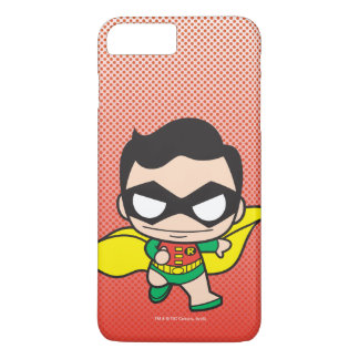 Chibi Robin iPhone 7 Plus Case