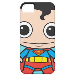 Chibi Superman iPhone 5 Cover