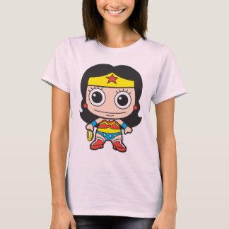 Chibi Wonder Woman T-Shirt