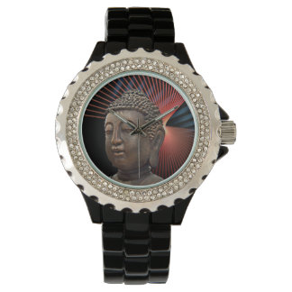 Chic Buddha Yoga Style Watches