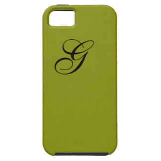 CHIC_CASE MATE IPHONE 5_VIBE_ MOD SOLID 137 iPhone 5 CASES