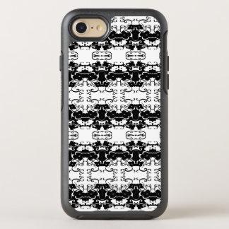 Chic Classic iPhone Case ELEGANCE FLORAL