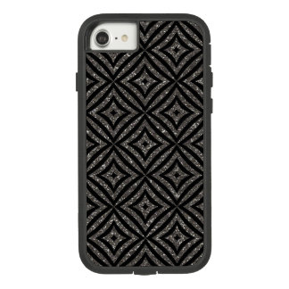 Chic Girly  iPhone 8/7, Tough Xtreme Phone Case