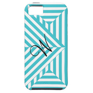 chic iphone5 case_ MOD STRIPES 42 Case For The iPhone 5