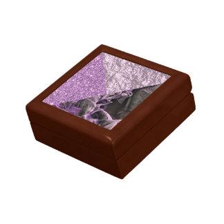 chic shimmering mix C Gift Box
