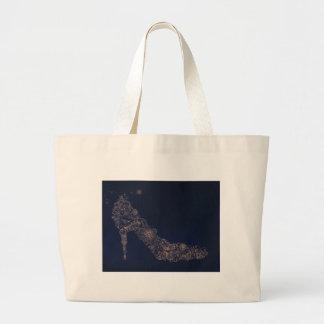 Chic Shoe ~ Bag