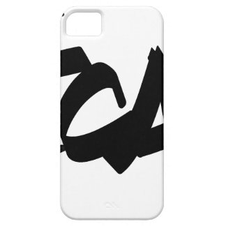 Chicago iPhone 5 Cover