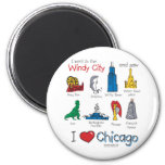 Chicago--kids-Icons-NEW-[Co Magnet