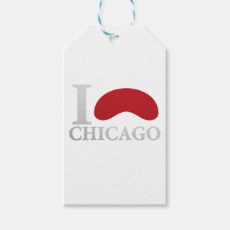CHICAGO SEES