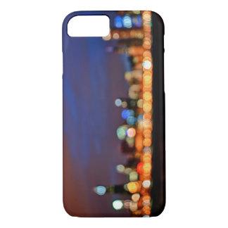 Chicago Skyline iPhone 7 Case