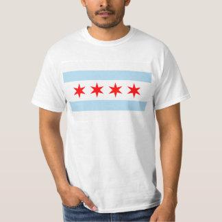 Chicago, United States T-Shirt