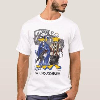 Chicago's Unduckables! T-Shirt
