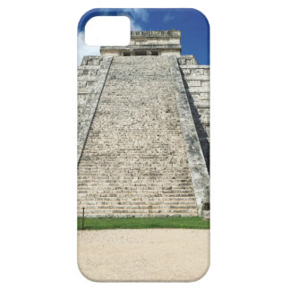 Chichen Itza by Kimberly Turnbull Photography Case For The iPhone 5