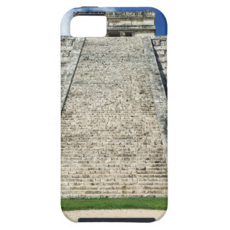 Chichen Itza by Kimberly Turnbull Photography Tough iPhone 5 Case