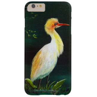 Chick Barely There iPhone 6 Plus Case