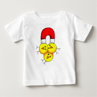 Chick Magnet Baby T-Shirt