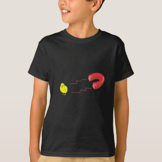 chick-magnet T-Shirt