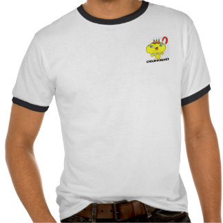 Chick Magnet Shirts