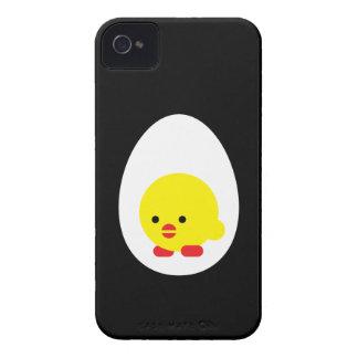 Chick n chicks blackberry cases