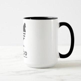 chicken adobo mug