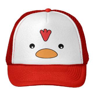 Stupid Hats