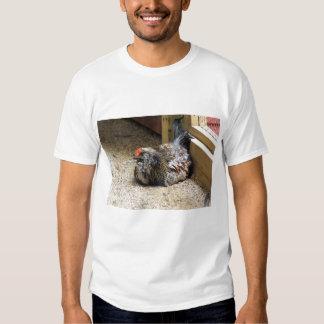 Chicken Girls Tshirt