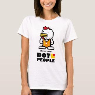 chicken people T-Shirt