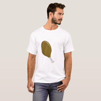 Chicken Wing T-Shirt