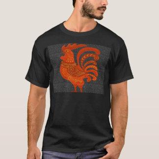 Chicken Year T-Shirt