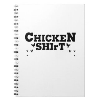 Chickens Pet Lover Funny  - Chickens Notebook